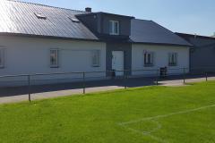 FOTO-Správní-budova