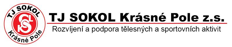 TJ SOKOL Krásné Pole z.s.
