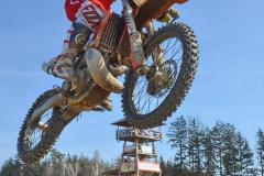 motokros6